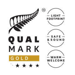 New-Qualmark