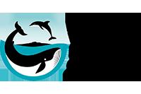 AWADS logo